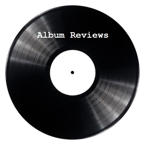 Album Reviews