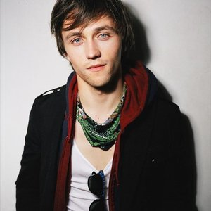 Sondre Lerche, Music, FLTS, Fucking Love That Song