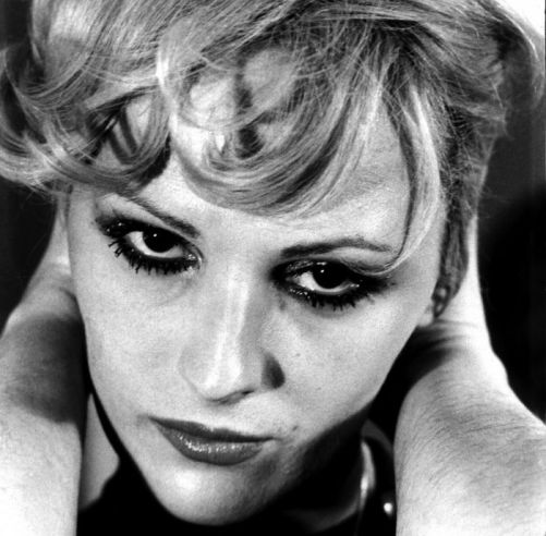 Candy Darling, The Velvet Underground, Music, SOTD, Song of the Day