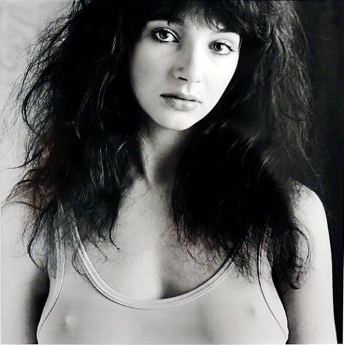 Kate Bush, FLTS, Music