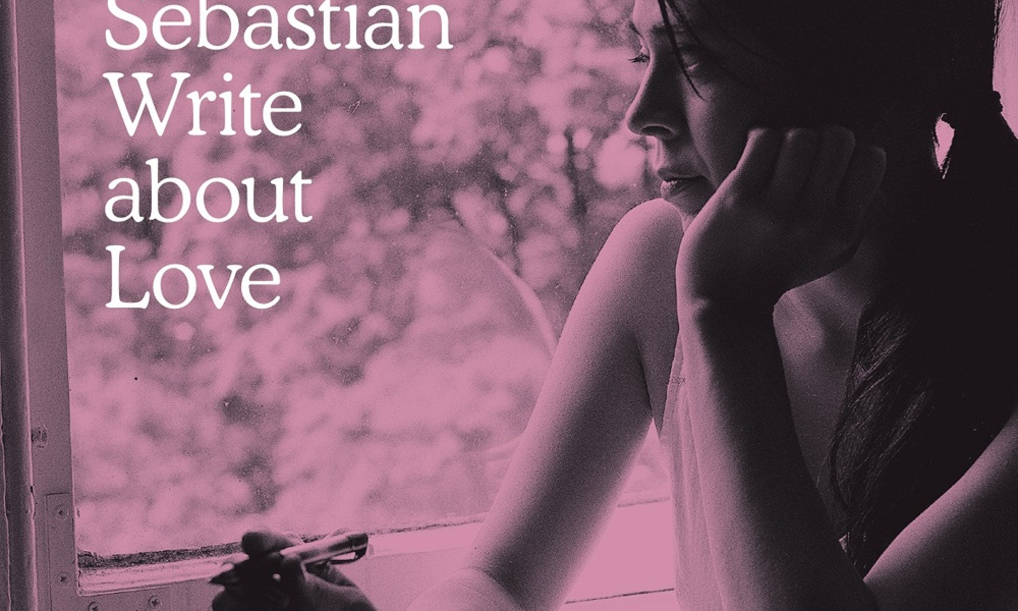 Belle And Sebastian - Write About Love - Album Review