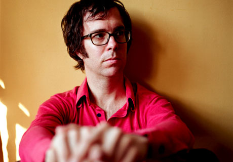 Ben Folds, My Top 5