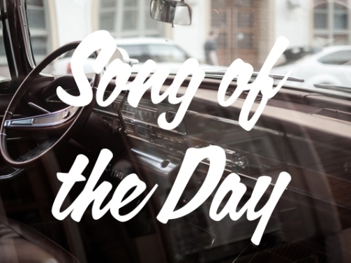 song-of-the-day-3-660x400