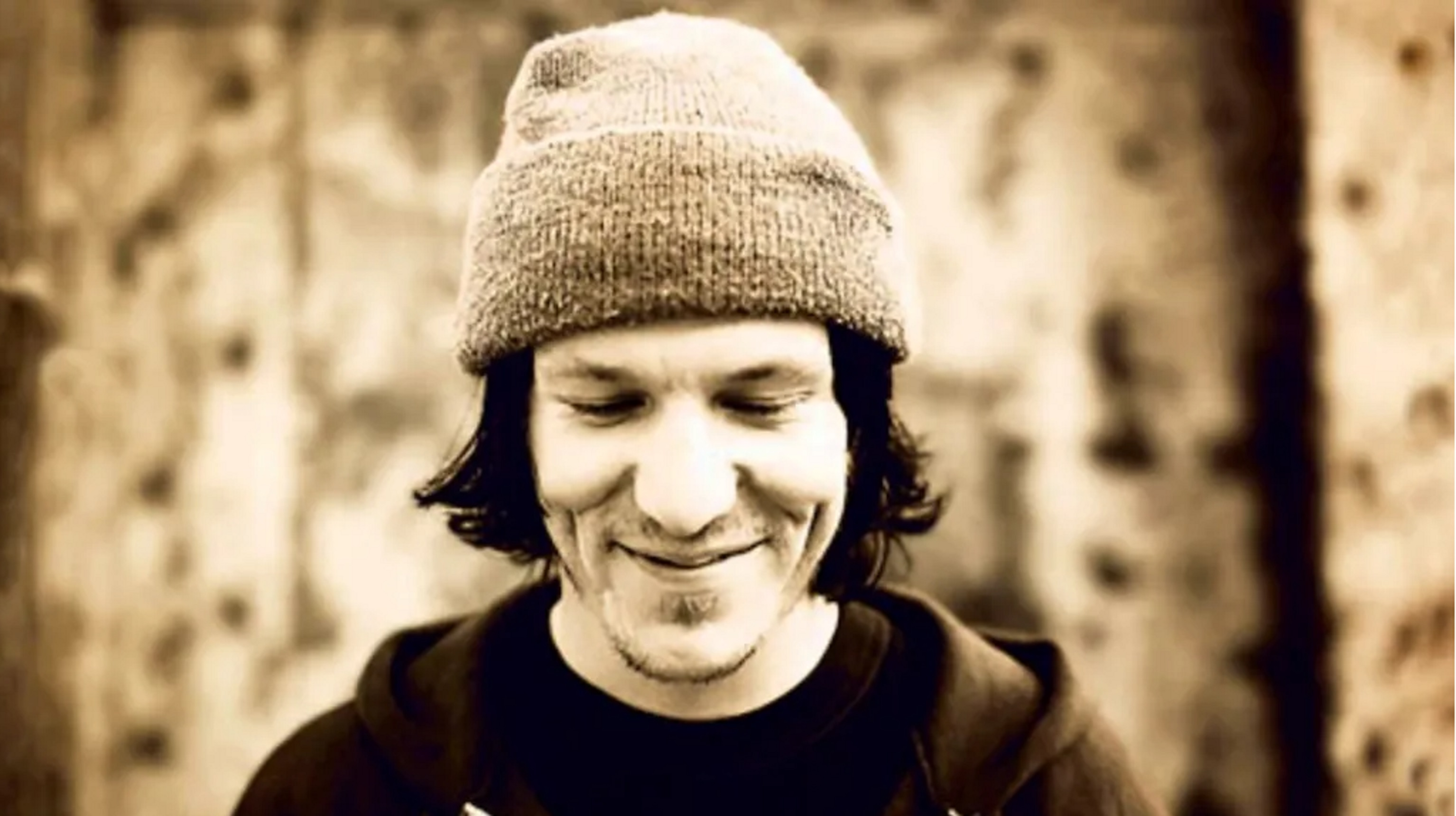 """""""Say Yes"""" by Elliott Smith My Top 5"""