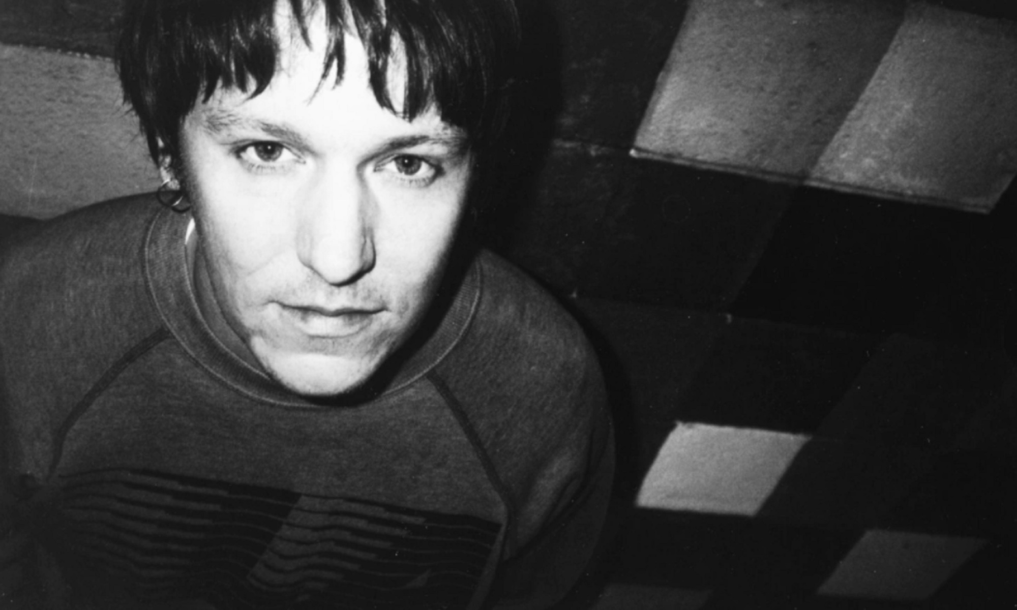 """""""Say Yes"""" by Elliott Smith My Top 5 Header"""