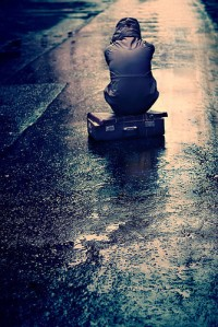 This image has an empty alt attribute; its file name is rain41.jpg