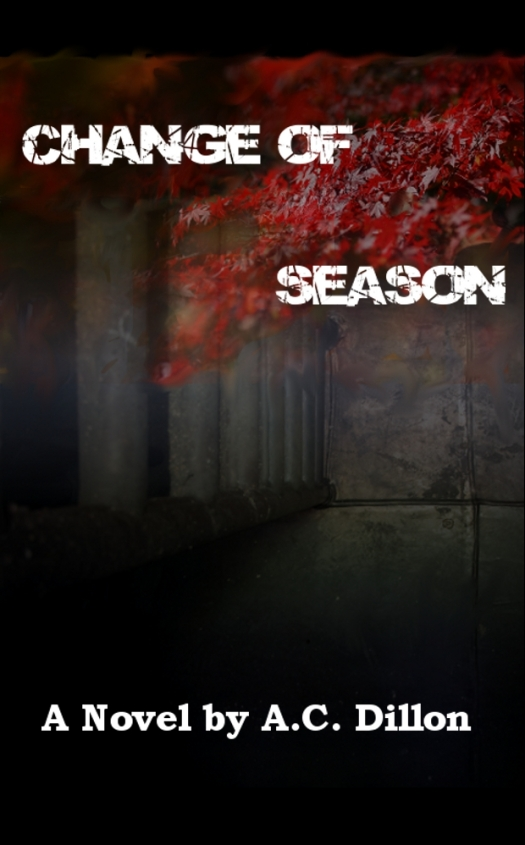 change-of-season-cover