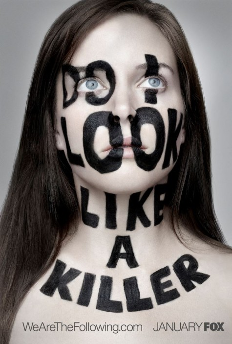 the-following-look-like-killer-475x703