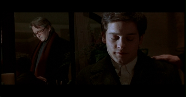 Wonder-Boys-michael-douglas-22906659-1244-650