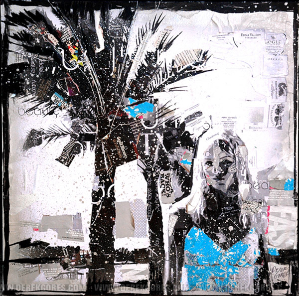 Derek_Gores_collage_03