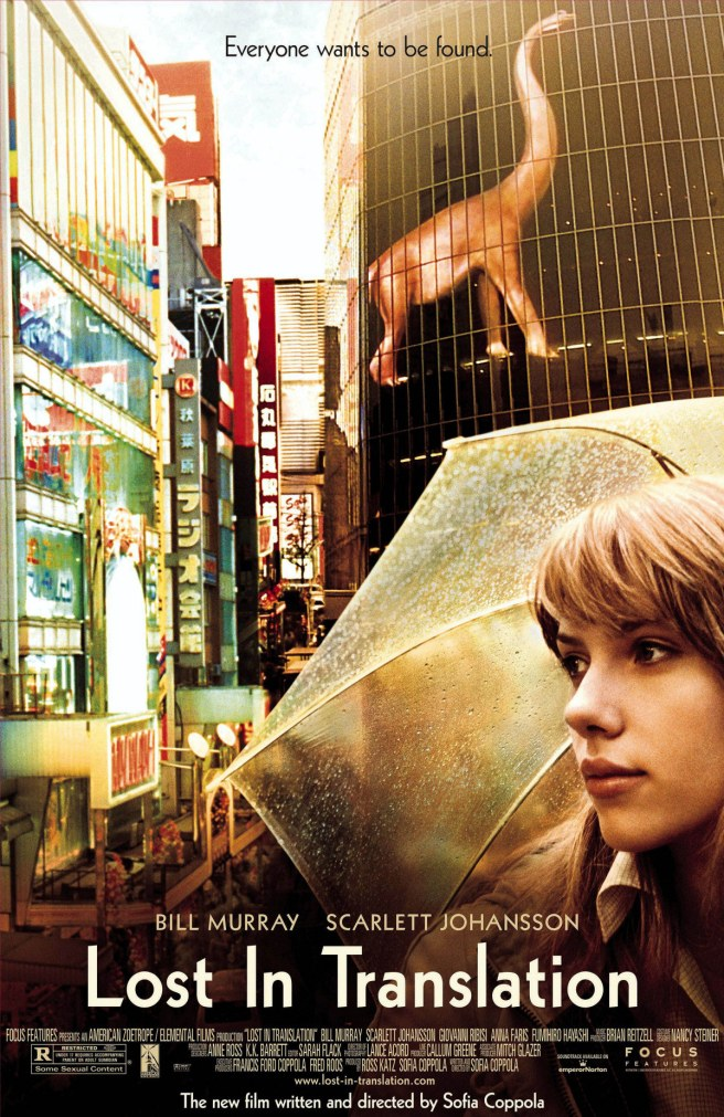 Lost-in-Translation-Posters-lost-in-translation-1041739_1200_1850