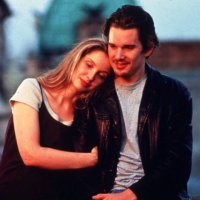 Before Sunrise :: Monday Movie Moments