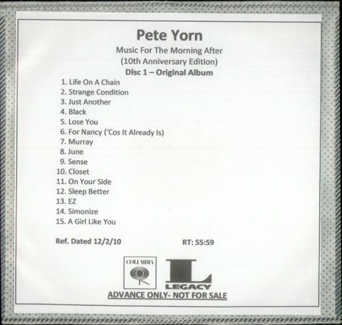 Pete-Yorn-Music-For-The-Mor-536106
