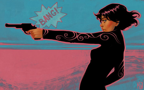 Gun_Girl_II_by_lolita_art_large