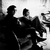 Mazzy Star :: My Top Ten