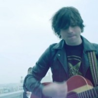 Ryan Adams :: My Top 10