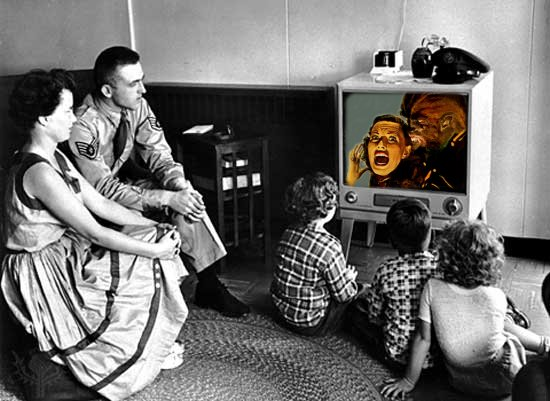 family television (1)