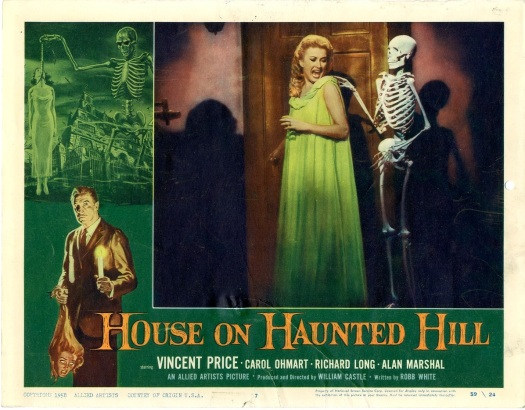 house-on-haunted-hill1