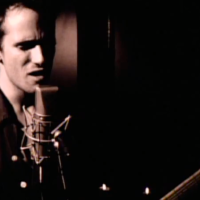 Jeff Buckley :: My Top 10