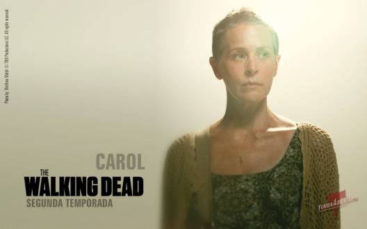 167646-the-walking-dead-carol