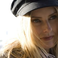 Aimee Mann :: My Top 10