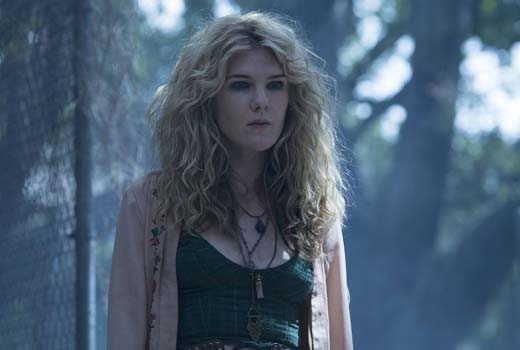 american-horror-story-coven-misty-lily-rabe