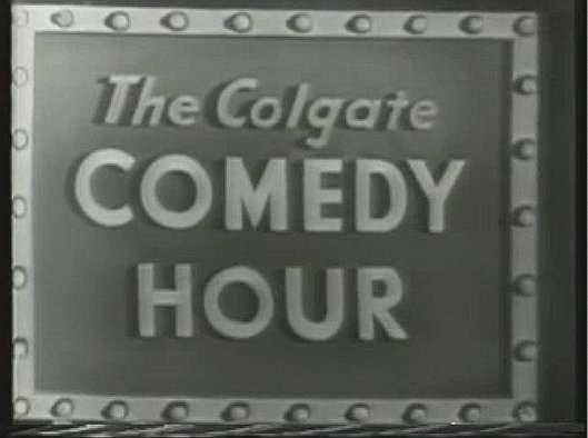 Colgate_comedy_hour_title_card