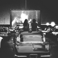 The Ladies Man and The Misfits :: His and Hers Drive-In Double Feature (1961)