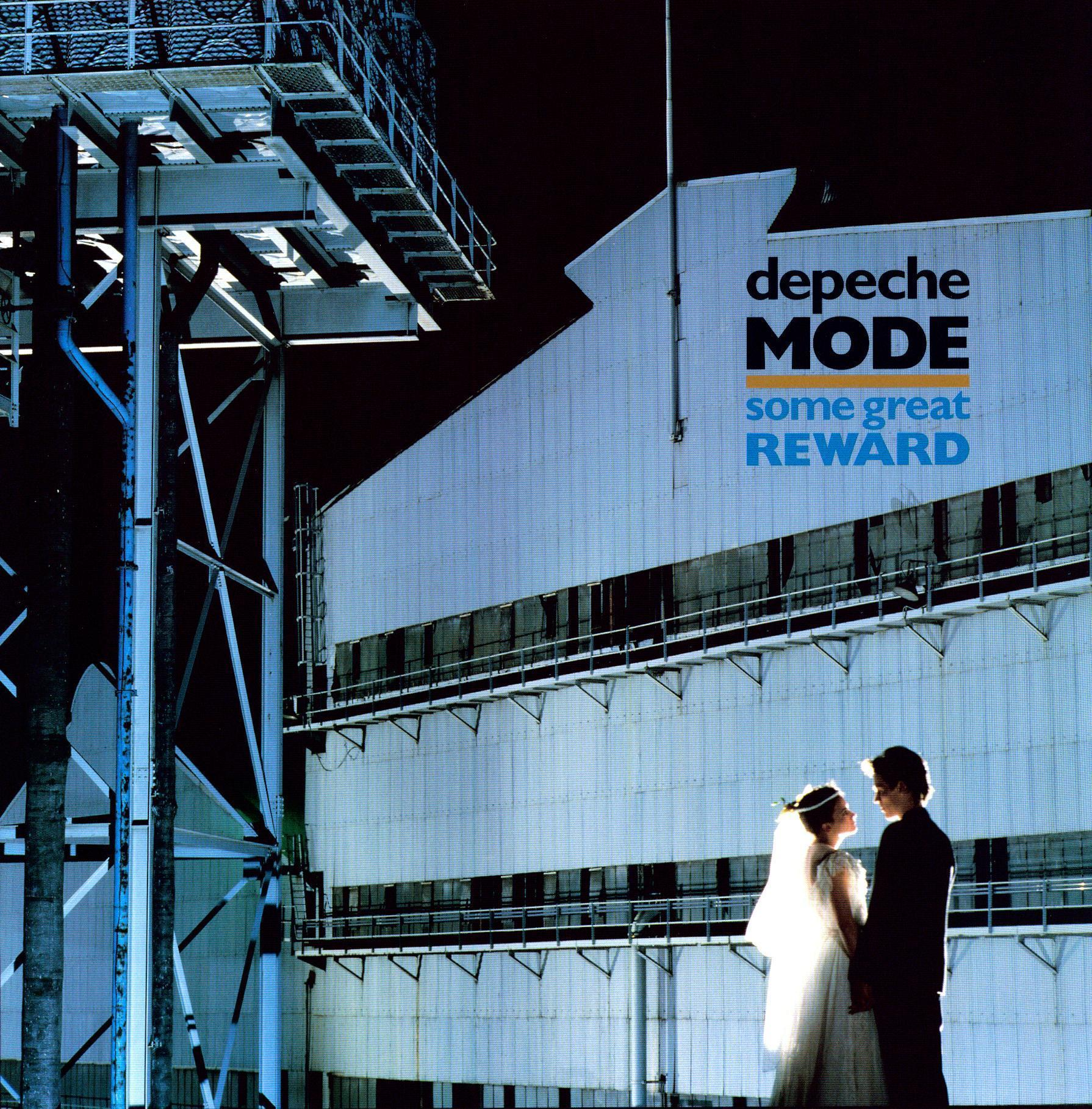 Depeche Mode - Playing The Angel | Releases | Discogs |Depeche Mode Album Covers