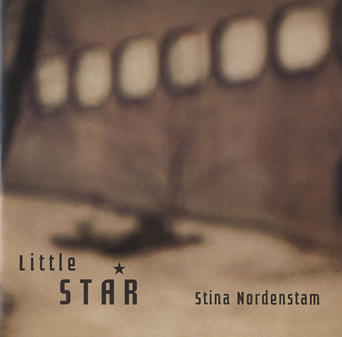 Stina+Nordenstam+-+Little+Star+-+5-+CD+SINGLE-132785