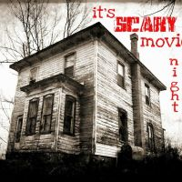 A day (or a few) in the haunting of the Lambert family vs. the never-ending :: Saturday Horror Movies