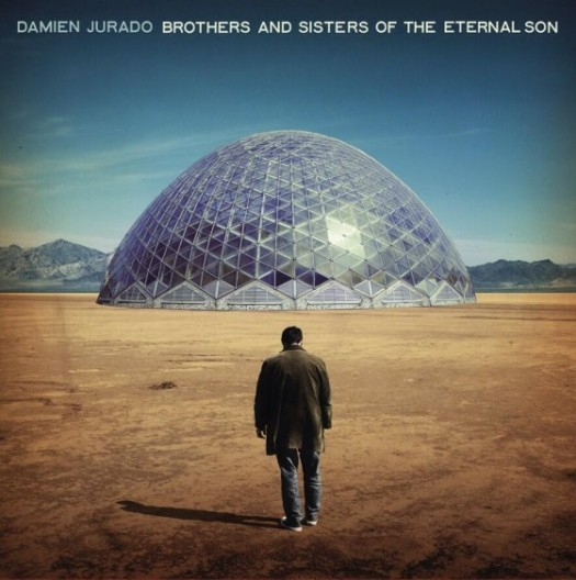 Damien-Jurado-Brothers-and-Sisters-560x564