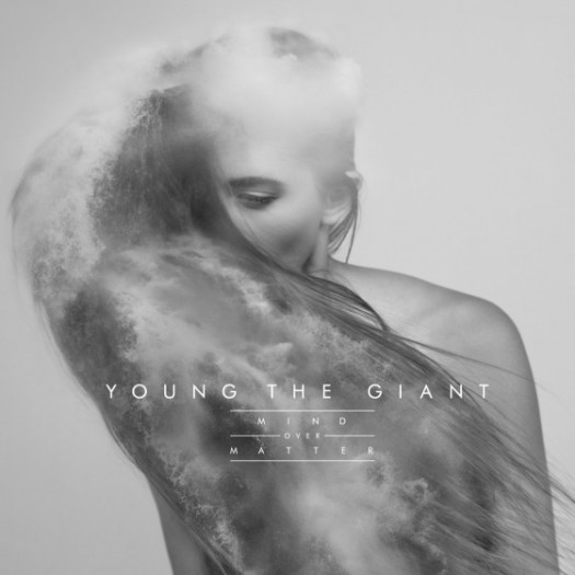 Young-The-Giant-Mind-over-Matter-560x560
