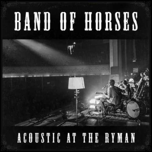 Band-of-Horses-Acoustic-at-the-Ryman-560x560