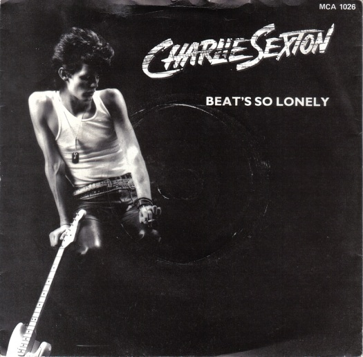 charlie-sexton-beats-so-lonely-mca