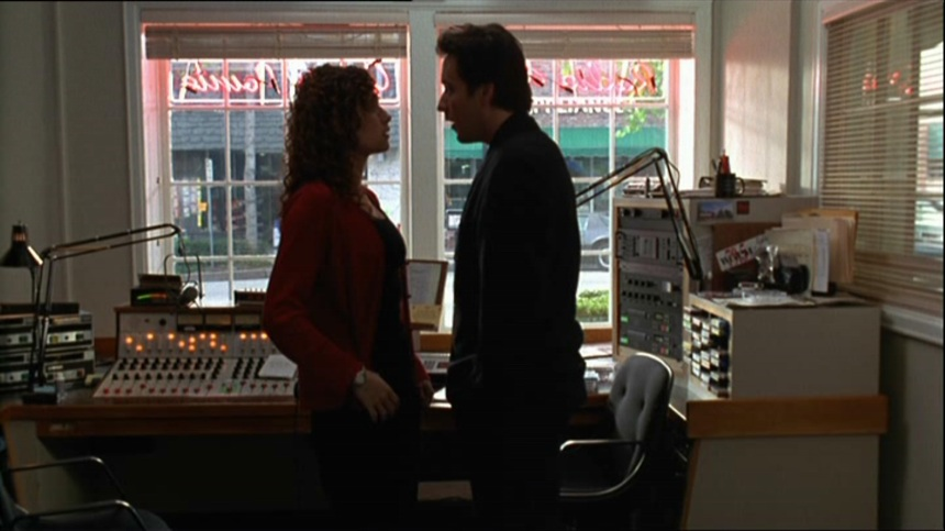 grosse-pointe-blank-reelgood