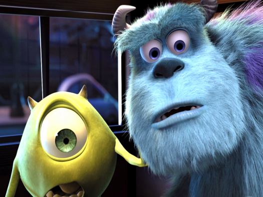 monsters-inc.-wallpapers