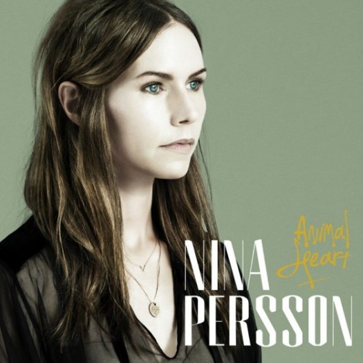 Nina-Persson-Animal-Heart-560x560