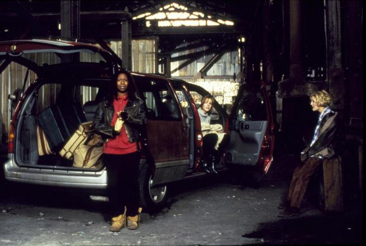still-of-drew-barrymore-and-whoopi-goldberg-in-boys-on-the-side-large-picture