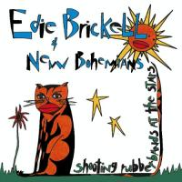 Quintessential Albums :: Shooting Rubberbands at the Stars :: Edie Brickell & The New Bohemians