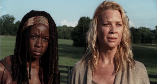 andrea-and-michonne