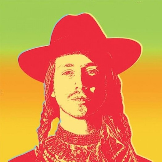 Asher-Roth-RetroHash-560x560