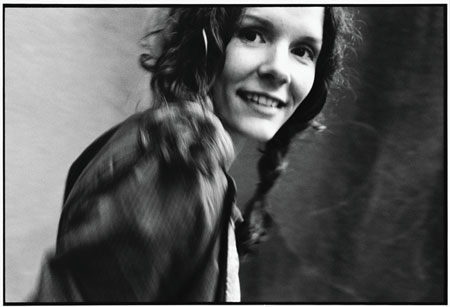 Edie brickell little miss meaning in chat