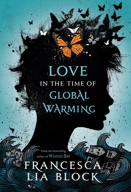 love-in-the-time-of-global-warming-698x1024