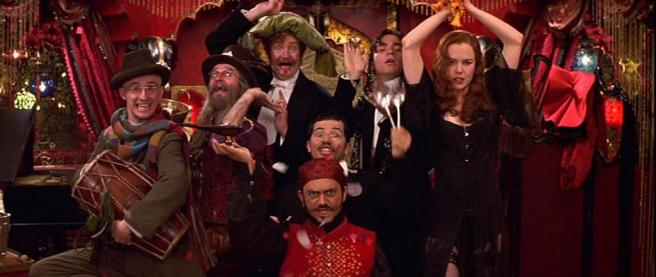 moulin_rouge-01