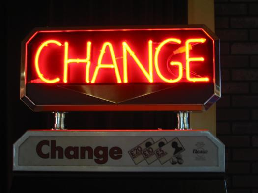 neon_sign_-change