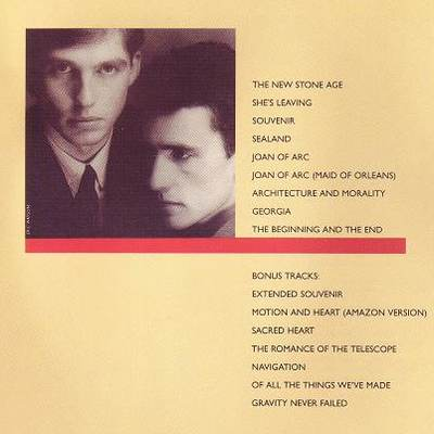 omd-architecture-morality-cover-back