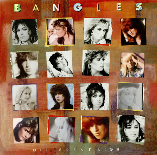 the-bangles-different-light-232030