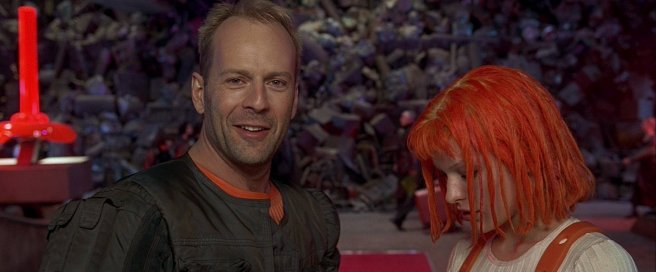 The-Fifth-Element-the-fifth-element-5079562-1918-796