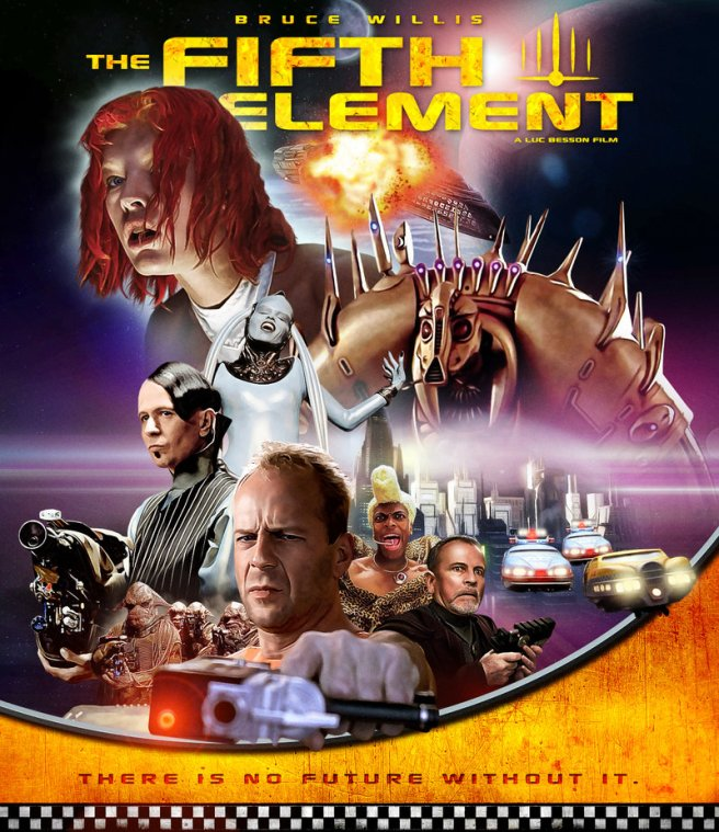 the_fifth_element___movie_poster_by_zungam80-d6pkbuh